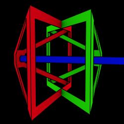 epipolar